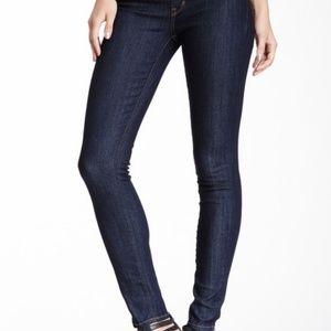 Rich & Skinny Marilyn Skinny Jeans